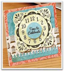 79 best cards and craftiness images on back to school