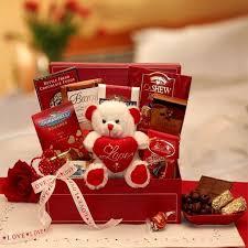 valentines day gift baskets valentines day gift basket ideas