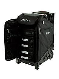 amazon black friday vinyl amazon com zuca pro artist case black insert bag in black frame
