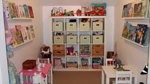 Kids Playroom by Kids Playroom Furniture Design And Decor Ideas Youtube