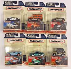 matchbox chevy camaro matchbox diecast cars ebay
