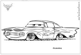 14 images of disney cars red coloring page disney cars coloring