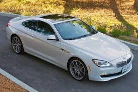 2014 bmw 640i convertible used 2014 bmw 6 series 640i convertible review ratings edmunds