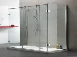 euro glass shower doors home depot shower door home design