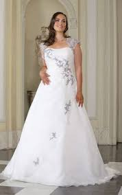 cheap wedding gowns affordable plus figure wedding dress with colors cheap large size