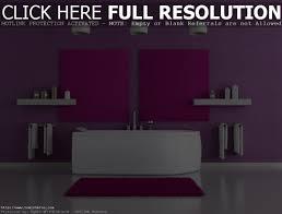 Bathroom Rugs Sets Maroon Bath Rug Set Creative Rugs Decoration
