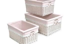 storage bins bins rubbish recycle measurements kmart clear