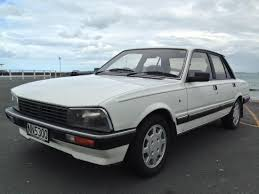 peugeot 505 usa 505 v6 detailed pic thread