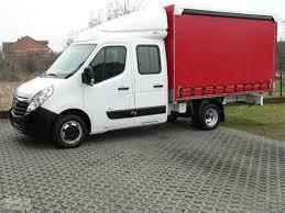 opel movano 2017 samochody dostawcze opel ogłoszenia motoryzacyjne używane i