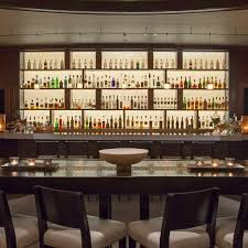 Top 10 Bars Toronto Intercontinental Toronto Yorkville Toronto Ontario
