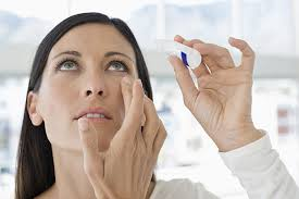 Can Laser Eye Surgery Make You Blind How Much Does Laser Eye Surgery Cost And Is It Dangerous Surgeon
