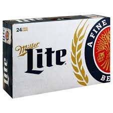 bud light rita variety pack price domestic beer shop heb everyday low prices online