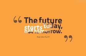 inspiration quotes for digital marketing agencies