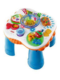 buy fisher price laugh u0026 learn light up learning speaker online at