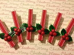 best 25 decorated clothes pins ideas on cloths pins