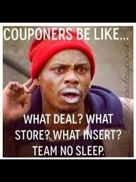 Team No Sleep Meme - friday funny meme gif post whatcha got page 3 babycenter