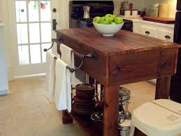 antique kitchen islands for sale vintage kitchen island for sale breathingdeeply