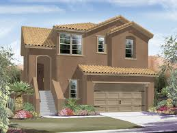 pierce floor plan in sarasota calatlantic homes