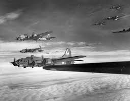 black friday en target file b 17gs 381st bg en route to target c1944 jpg wikimedia commons