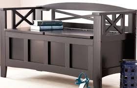 seat storage bench u2013 christlutheran info