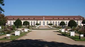 Finanzamt Bad Kissingen Ansbach U2013 Wikipedia