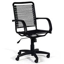 Officemax Chairs Office Max Desk Chair Mat Lounge Chairs And Office Chairs