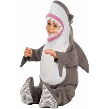 Shark Halloween Costume Women Shark Infant Halloween Costume Walmart