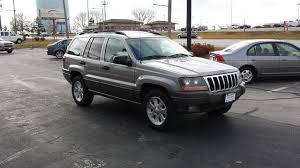 2001 jeep grand laredo gas mileage 2001 jeep grand laredo midwest motors grimes ia