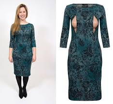 maternity clothes uk stylish mamas maternity wear shop in redditch uk