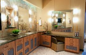 custom bathroom vanities tags cabinet styles for kitchen quality