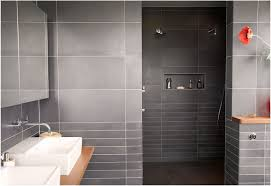 contemporary shower ideas exuberance white glossy ceramic wall