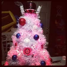 40 unique tree decoration ideas to light up your