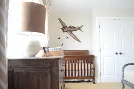 d oration de chambre b chambre vintage chambres bébé chambres et le chambre