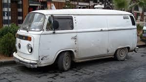 volkswagen guagua volkswagen van 2658716