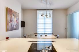 Contemporary Home Interior Design Ideas Contemporary Home Design Ideas