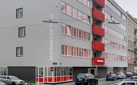 meininger hotel vienna downtown sissi u2013 central modern cheap