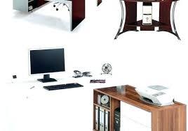 diy home interior diy interior decorating desk designs home interior decorating