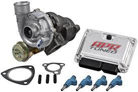 turbo audi a4 1 8 t apr b6 a4 1 8t k04 turbo upgrade