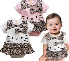 purchase top quality baby clothing new shopping store