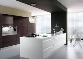 hottes de cuisine design hotte moderne cuisine hotte daccorative design comme un point