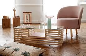 meuble design vintage diy meuble fabriquer un meuble en bois design maison créative
