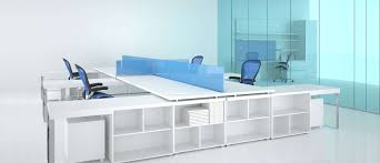 Office Desk Furniture Furniture Glass Specialty Office Glass Furnishings
