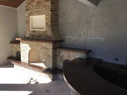 concrete countertop tips part 2