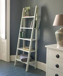 uncategorized ladder bookcases ikea creativity yvotube ladder