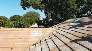 Flat Tile Roof Pictures by Miami General Contractor Gallery Blog Archive Flat Tile Roof