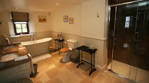 brilliant shower screens for roll top baths screen portfolio p shower screens for roll top baths