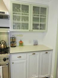cabinets u0026 drawer fashionable design green kitchen colors