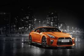 nissan small sports car new nissan gt r u2013 sports car supercar nissan