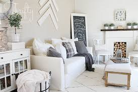 Ikea Ektorp Sleeper Sofa by Thrifty And Chic Diy Projects And Home Decor