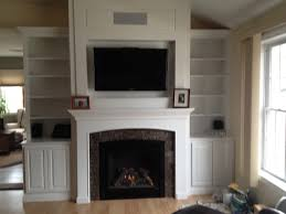 cabinetry custom nick gray builders llc